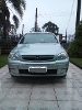 Foto Gm - Chevrolet Corsa Hatch 1.4 Premium - 2008