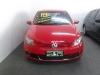 Foto Volkswagen GOL 1.6 Power 2010