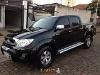 Foto Toyota Hilux sr 2.7 cab. Dupla automatica, a...