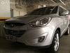 Foto Hyundai ix35 2.0 mpi 4x2 16v gasolina 4p...
