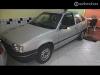 Foto Chevrolet kadett 1.8 efi sl 8v gasolina 2p...