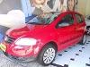 Foto Vw - Volkswagen Fox Plus - 2008