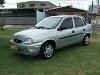 Foto Chevrolet Classic Corsa Sedan Life 1.0 (Flex)...