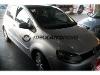 Foto Volkswagen fox hatch prime 1.6 8v (i-motion)...