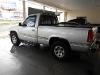 Foto Chevrolet silverado pick-up conquest 4.2 TB 2P...