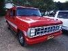 Foto Ford F1000 3.6 (Cab Dupla)