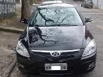 Foto Hyundai I30 mecânico com preço para revendedor...