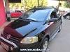 Foto VOLKSWAGEN CROSSFOX Preto 2006/ Gasolina e...