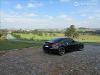 Foto Nissan 350z 3.5 v6 24v gasolina 2p manual...