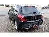 Foto Peugeot 308 hatch allure 2.0 16V 4P 2013/2014