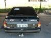 Foto Chevrolet kadett sao paulo sp
