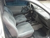 Foto Chevrolet Corsa Pick-up 1.6 Gl 1998 em Pomerode