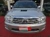 Foto Toyota Hilux SW4 SRV 4x4 3.0 Turbo (aut)