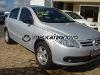 Foto Volkswagen gol 1.0 8V TREND G5/NF 4P 2009/ Flex...