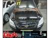 Foto Chevrolet celta hatch life 1.0 VHC 8V 4P 2010/2011