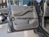 Foto Nissan frontier cab. Dupla le 4x4-mt 2.5 16v...