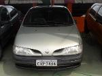 Foto Renault Scenic 2000