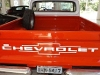 Foto Gm - Chevrolet C-10 C 14 reliquia