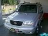 Foto Chevrolet Tracker 2.0