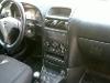 Foto Astra 2005 completissimo, facilito...