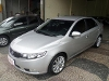 Foto Kia cerato 1.6 sx3 16v gasolina 4p automático /