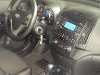 Foto Hyundai I30 automatico - 2011