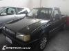 Foto Fiat fiorino pick-up 1996 em jundiaí