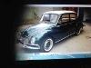 Foto Dkw Belcar 1962 a venda - carros antigos