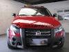 Foto Fiat strada adventure locker c. Est 1.8 8V 2P...