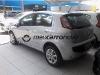Foto Fiat punto attractive 1.4 8V 4P 2013/2014