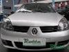 Foto Renault Clio 1.0 16V (flex) 2p