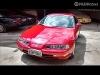 Foto Honda prelude 2 si gasolina 2p automático /