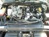 Foto S10 cabine dupla diesel