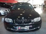 Foto BMW 120i 2.0 16V