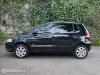 Foto Volkswagen fox 1.6 mi plus 8v flex 4p manual 2009/