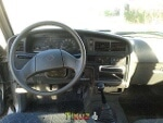Foto Toyota Hilux Diesel 1995 - Mesmo dono a 12 anos...