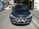 Foto Fiat Strada 2011