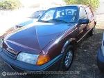 Foto Chevrolet monza 2.0 efi 650 8v álcool 4p manual...