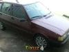 Foto Fiat Uno ELX 95 4 pts! Oferta R3.900 - 1995