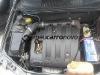 Foto Fiat palio elx 1.3mpi 16v fire n. VERSAO 4P...