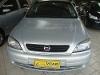 Foto Chevrolet Astra Sedan 2.0/cd/ Expression Gls...