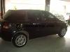 Foto Fiat stilo 1.8 16V 4P 2007/ Gnv flex PRETO