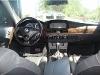 Foto BMW 530I 3.0 24V 4P 2004/