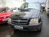Foto Chevrolet S10 Rodeio 4x4 2.8 Turbo Electronic...