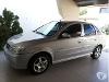 Foto Vendo Corsa Sedan Premium, completo, super...
