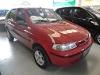 Foto Fiat palio ex 1.0 8v fire 4p (gg) basico 2002...