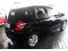 Foto Honda fit ex 1.5 16V 105CV 5P AUTOMÁTICO 2012/2013