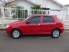 Foto Fiat Palio 1.4 ELX 8V 2006