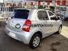 Foto Toyota etios 1.3 X 16V 4P MANUAL 2014/2015
