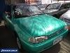 Foto Volkswagen Gol 1.8 2 PORTAS 2P Gasolina...